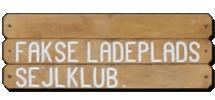 Fakse Ladeplads Sejlklub